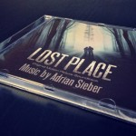Lost Place Soundtrack 01