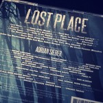 Lost Place Soundtrack 03