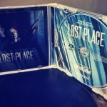 Lost Place Soundtrack 02